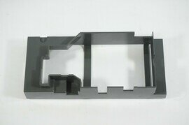 14R0013 - IBM 4840 Duct Cooling