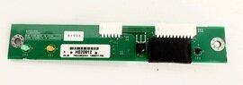 14R0017 - IBM 4840 LED Card w/Presence Sensor