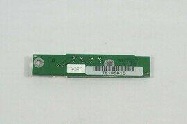 14R0089 - IBM Surepos 500 Power Board