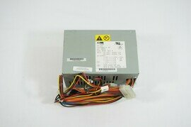 19K3308 - IBM Power Supply Aptiva 2193