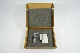19K4512 - IBM ThinkPad Ultraport Compact Flash Read