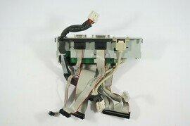 20P3968 - IBM 4840 TaiLGate Counter Mount