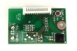 23K7987 - IBM Surepos Switch/LED Card
