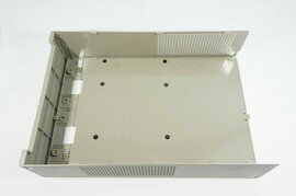 23K8005 - IBM Narrow Top Cover Assembly (Gray)