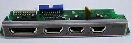 23K8025 - IBM SurePOS 700 I/O Module RS-485 4800-XXX