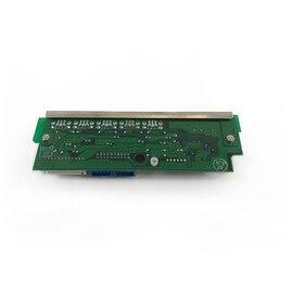23K8026 - IBM Surepos I/O Module (usb)
