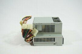 24R2614 - IBM ThinkCentre S50 200W Power Supply
