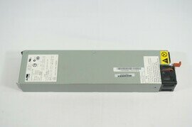24R2640 - IBM Power Supply 585W Hs XSeries