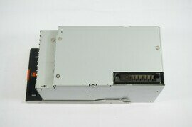 24R2706 - IBM XSeries Power Spply 950W