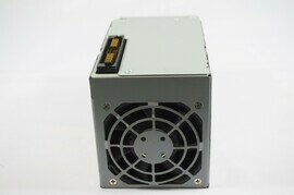 24R2715 - IBM XSeries 460 Power Supply