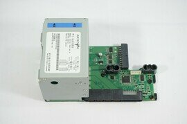 24R2733 - IBM Power Backplane All Models