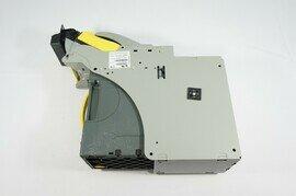 252202006 - MEI Scl6607R Bill Acceptor Assembly