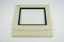 25H3081 - IBM 4695-201/211 LCD Bezel