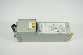 37L0311 - IBM 8656 270W Power Supply