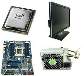 39T7479 - Lenovo ThinkPad X6X Keyboard Bezel W/Fingerprint