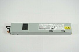 39Y7218 - IBM 675W High Efficiency Redundant Power Supply