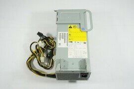 39Y7272 - IBM IntelliStation Zpro 815W Power Supply