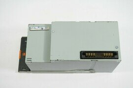39Y7341 - IBM XSeries 366 1300 Power Supply
