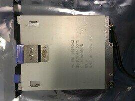 45T9043 - IBM Surepos 700 Floppy Disk Drive