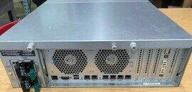 SHA-06050 - Riverbed Steelhead 6050 SHA-06050 24GB 12 x 500GB HDD Server