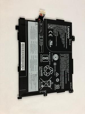 00HW016 - Lenovo ThinkPad 10 Li-Ion Battery