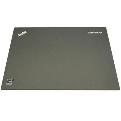 00HN540 - Lenovo ThinkPad T450 LCD Cover