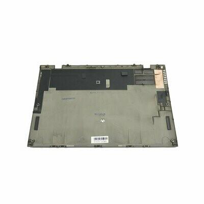 00HT363 - Lenovo X1 Gen 2  Base Cover