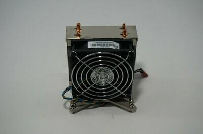 03W5428 - Lenovo Heatsink