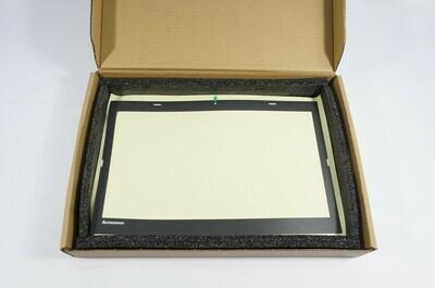 00HN541 - Lenovo ThinkPad T450 LCD Bezel