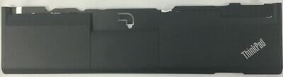 00HT289 - Lenovo ThinkPad X230 Palmrest W/O Fingerprint