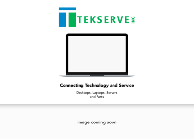 00HT297 - Lenovo LCD Rear Black Cover