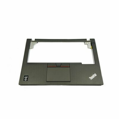 00HT391 - Lenovo X250 Keyboard Bezel Black Pc+Abs 3+2B