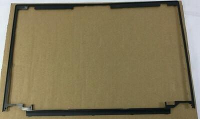 00JT995 - Lenovo ThinkPad T460s LCD Bezel