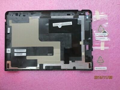 00NY704 - Lenovo ThinkPad 10 LCD Rear Cover