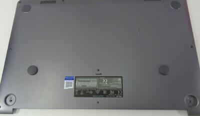 00UP080 - Lenovo ThinkPad P40 Yoga Bottom Base Cover