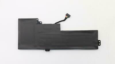 01AV421 - Lenovo T470 Internal 3c 24Wh 11.46V 2.040Ah  Li-Ion Battery