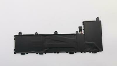01AV487 - Lenovo ThinkPad 11e 3c 42Wh 11.25v Battery Pack