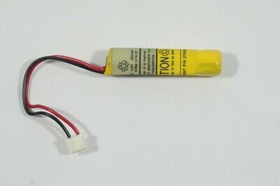 07G1240 - IBM 8551(N51) Standby Battery