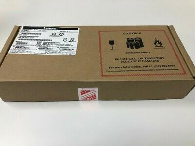 0A36317 - Lenovo ThinkPad X220T/X230T Battery 67+ (6 Cell)