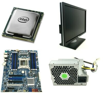 00HM977 - Lenovo T440P No CPU With AMT With TPM System Board NOK