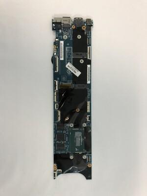 00HT357 - Lenovo ThinkPad X1 Carbon System Board