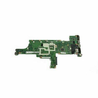 00HT754 - Lenovo ThinkPad T450S System Board I7