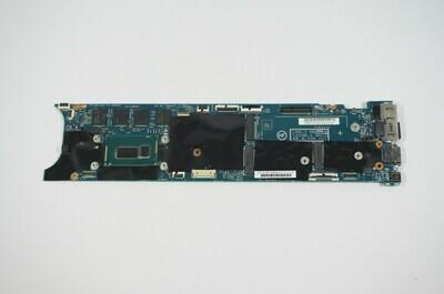00UP983 - Lenovo ThinkPad X1 Carbon 2nd Gen Intel i7-4600U System Board