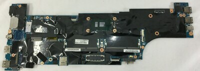 01AY304 - Lenovo ThinkPad T560 Intel i5-6300U System Board