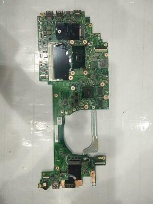 01EN105 - Lenovo ThinkPad Yoga 14 - Yoga 460 i5-6200U Discrete Graphics TPM No AMT