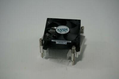 03T9512 - Lenovo ThinkCentre M81 Heatsink