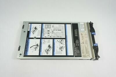 884415U - IBM Js21 Bc 2X2.3Ghz 2Gb