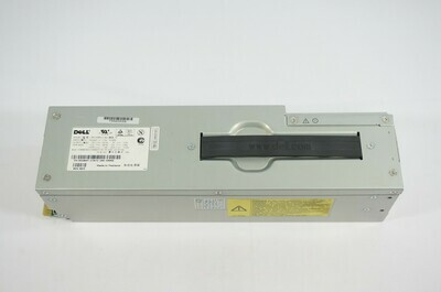 0284T - Dell PE2450/2550 330W Power Supply