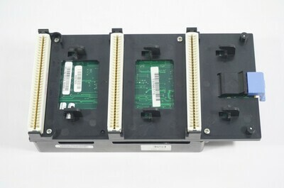 00N6391 - IBM Netfinity 5600 Power Backplane/Plate Assembly
