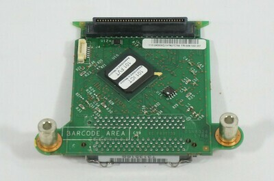 00N7293 - IBM Netfinity 4500R SCSI RePEat Card Assembly